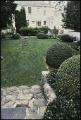 view Nantucket -- Hadwen House-Satler Memorial digital asset: Nantucket -- Hadwen House-Satler Memorial