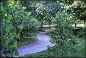 view Grafton -- Brigham Hill Farm digital asset: Grafton -- Brigham Hill Farm