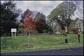 view Milton -- Spalding Garden digital asset: Milton -- Spalding Garden