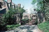 view Ruxton -- Hubbard Garden digital asset: Ruxton -- Hubbard Garden