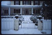 view Chevy Chase -- Leachman Garden digital asset: Chevy Chase -- Leachman Garden