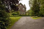 view Relay -- Glennhurst Garden digital asset: Relay -- Glennhurst Garden