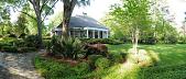 view Jackson -- McNeel Garden digital asset: Jackson -- McNeel Garden