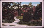 view Greensboro -- Hillside digital asset: Greensboro -- Hillside