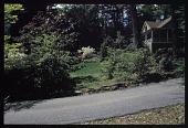 view Saluda -- Stoney Lodge digital asset: Saluda -- Stoney Lodge