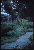 view Asheville -- Elmore Garden digital asset: Asheville -- Elmore Garden