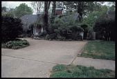 view Charlotte -- Elizabeth Lawrence Garden digital asset: Charlotte -- Elizabeth Lawrence Garden