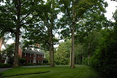 view Winston-Salem -- The Arbor digital asset: Winston-Salem -- The Arbor