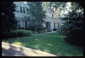 view Omaha -- Marshall Garden digital asset: Omaha -- Marshall Garden