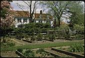 view Mendham -- Pitney Farm digital asset: Mendham -- Pitney Farm