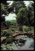 view Peapack-Gladstone -- Bamboo Brook digital asset: Peapack-Gladstone -- Bamboo Brook