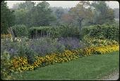 view Somerville -- Four Oaks Farm digital asset: Somerville -- Four Oaks Farm