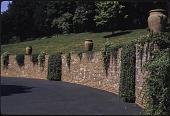 view Peapack -- Vernon Manor II digital asset: Peapack -- Vernon Manor II