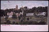 view Paterson -- Belle Vista Castle digital asset: Paterson -- Belle Vista Castle