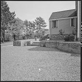 view New Vernon (Green Village) -- Koven Garden digital asset: New Vernon -- Koven Garden