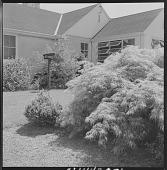 view Far Hills -- Mackie Garden digital asset: Far Hills -- Mackie Garden