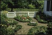 view Far Hills -- Strong Garden digital asset: Far Hills -- Strong Garden