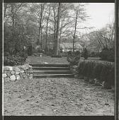 view Short Hills -- Laporte Garden digital asset: Short Hills -- Laporte Garden