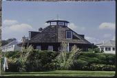 view Spring Lake -- Round House digital asset: Spring Lake -- Round House