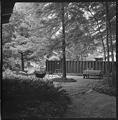view Morristown -- Gleason Garden digital asset: Morristown -- Gleason Garden