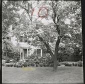 view Cedarhurst -- Coleman Garden digital asset: Cedarhurst -- Coleman Garden