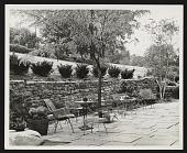 view Carmel -- Gardens of Elizabeth Newman Hume digital asset: Carmel -- Gardens of Elizabeth Newman Hume