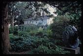 view Amenia -- The Durbridge Garden digital asset: Amenia -- The Durbridge Garden