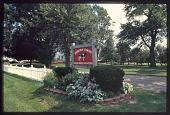 view Fayette -- Emmons Farm's Gardens digital asset: Fayette -- Emmons Farm's Gardens