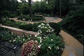 view Columbus -- Copeland Provençal Garden digital asset: Columbus -- Copeland Provençal Garden