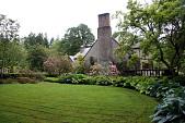 view Portland -- Josselyn Garden digital asset: Portland -- Josselyn Garden