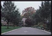 view Pittsburgh -- McKnight Garden digital asset: Pittsburgh -- McKnight Garden