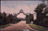 view Elkins Park -- Lynnewood Hall digital asset: Elkins Park -- Lynnewood Hall