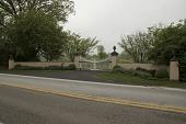 view Lafayette Hill -- Erdenheim Farm digital asset: Lafayette Hill -- Erdenheim Farm
