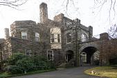 view Philadelphia -- Druim Moir Formal Garden digital asset: Philadelphia -- Druim Moir