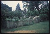 view Wyndmoor -- Sheffield Garden digital asset: Wyndmoor -- Sheffield Garden