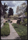view Wyndmoor -- Boxwood (Wyndmoor, Pennsylvania) digital asset: Wyndmoor -- Boxwood (Wyndmoor, Pennsylvania)