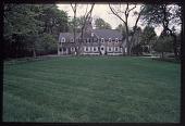 view Philadelphia -- Old Orchard digital asset: Philadelphia -- Old Orchard