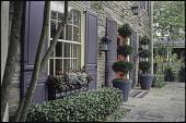 view Philadelphia -- La Colline digital asset: Philadelphia -- La Colline