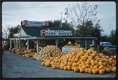 view Various Sites in Pennsylvania, 1959 digital asset: Various Sites in Pennsylvania, 1959
