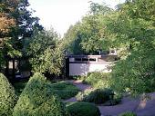 view Fairview -- Hetz Garden digital asset: Fairview -- Hetz Garden