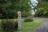 view Erie -- Stoneybroke Acres digital asset: Erie -- Stoneybroke Acres