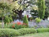view Erie -- Wolf Bend Garden digital asset: Erie -- Wolf Bend Garden