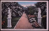 view Aiken -- Hopeland Gardens digital asset: Aiken -- Hopeland Gardens