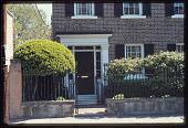 view Charleston -- McGee Garden digital asset: Charleston -- McGee Garden