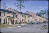 view Columbia -- Quail Run Apartments digital asset: Columbia -- Quail Run Apartments
