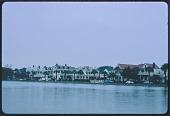 view Charleston -- Various Sites in Charleston, 1973 digital asset: Charleston -- Various Sites in Charleston, 1973