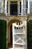 view Charleston -- Isaac Motte Dart House digital asset: Charleston -- Isaac Motte Dart House