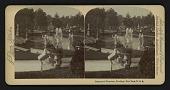 view Greenwood Cemetery, Brooklyn, New York, U.S.A. digital asset: Greenwood Cemetery, Brooklyn, New York, U.S.A.