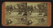 view Greenwood Cemetery digital asset: Greenwood Cemetery