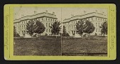 view University, Rochester, N.Y. digital asset: University, Rochester, N.Y.